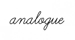 Analogové fotoaparáty - polaroidy a instaxy